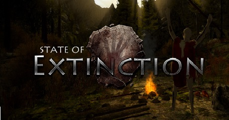 State of Extinction