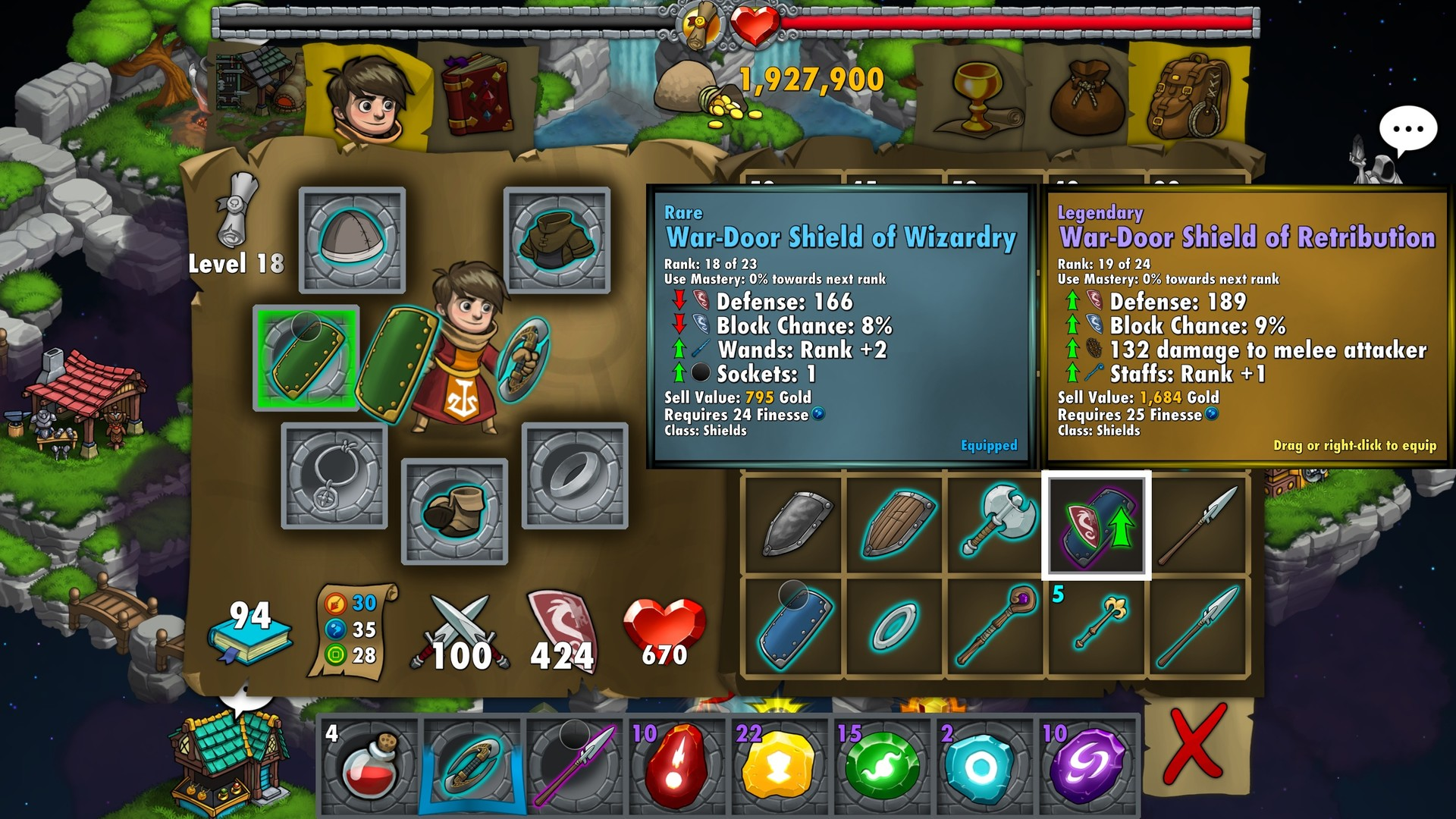 Download rogue wizards for pc amp mac for free