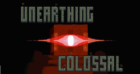 Unearthing Colossal