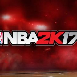 nba-2k17-download