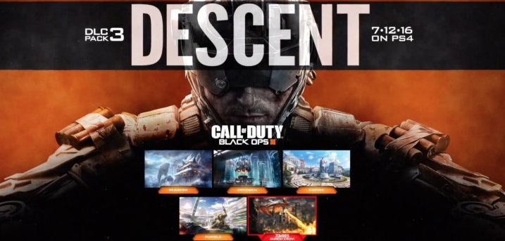 Descent-Black-Ops-3-DLC