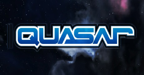 quasar gaming registration