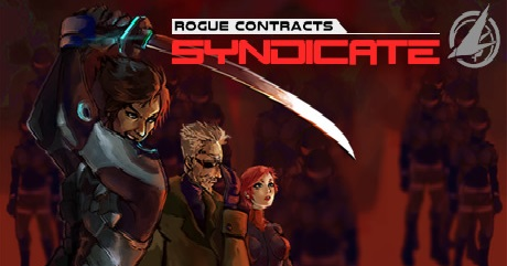 Rogue Contracts Syndicate