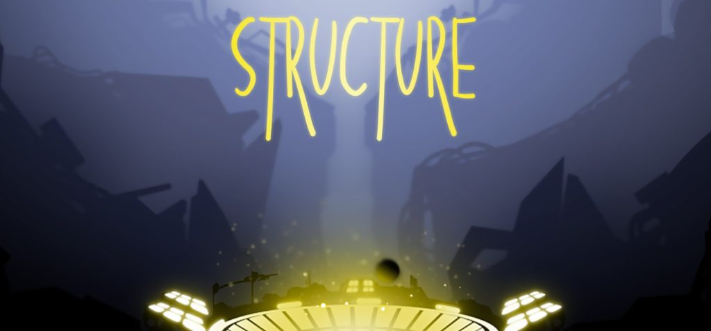 Structure (2016) download