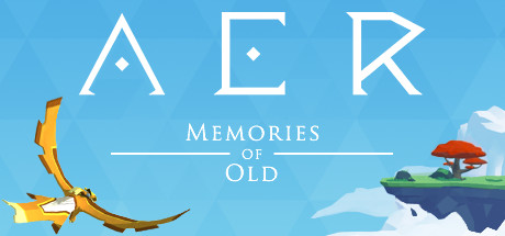 AER game torrent