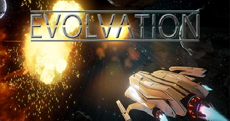 Evolvation