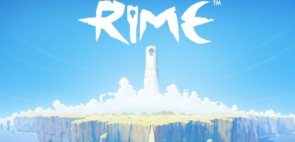 Rime 2017 download