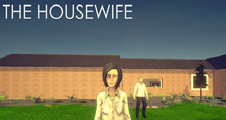 The Housewife game torrent