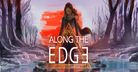 along-the-edge