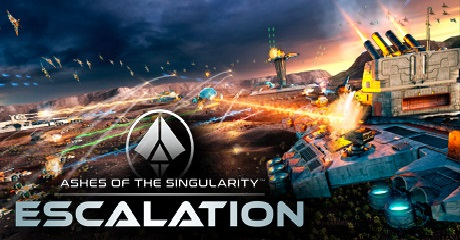 ashes-of-the-singularity-escalation-download