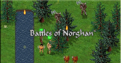 battles-of-norghan