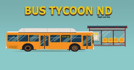 bus-tycoon-nd