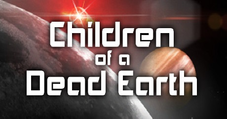 children-of-a-dead-earth