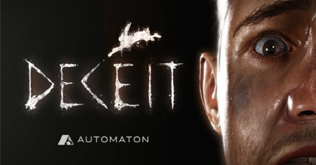 deceit-download-game
