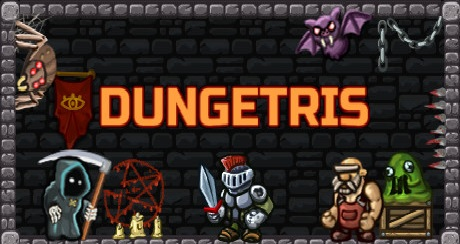 dungetris-download