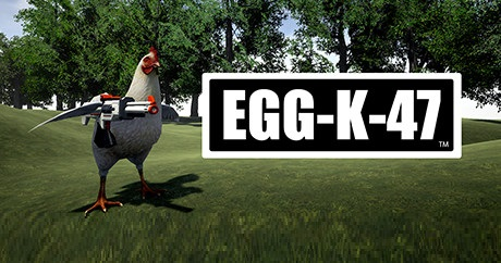 eggk47-download