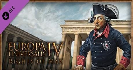 europa-universalis-iv-rights-of-man