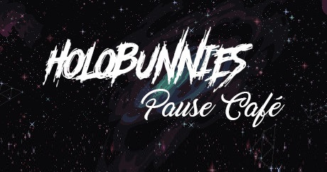holobunnies-pause-cafe