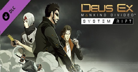 mankind-divided-system-rift