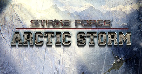 strike-force-arctic-storm