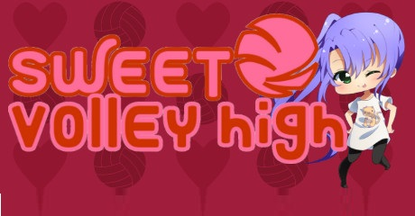 sweet-volley-high-download