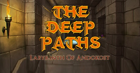 the-deep-paths-labyrinth-of-andokost