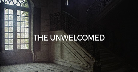 the-unwelcomed