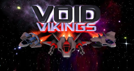void-vikings
