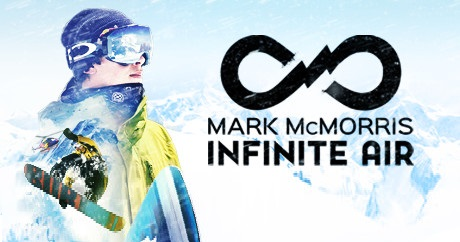 infinite-air-with-mark-mcmorris