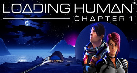loading-human-chapter-1
