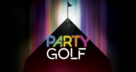party-golf