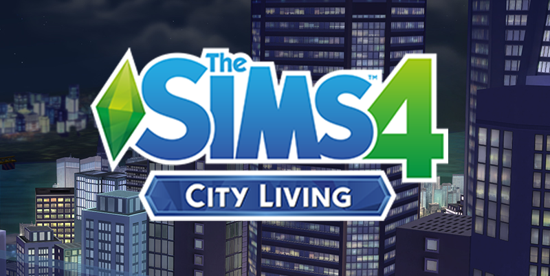 sims-4-city-living