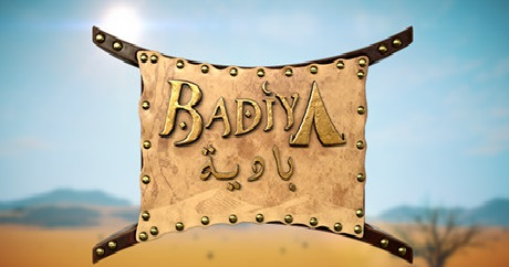 badiya-game-download