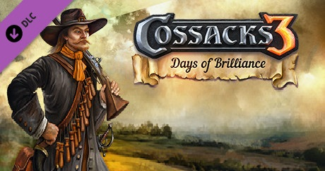 cossacks-3-days-of-brilliance-download-pc
