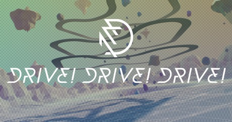 drivedrivedrive-download-pc