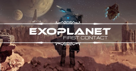 exoplanet-first-contact-download-pc