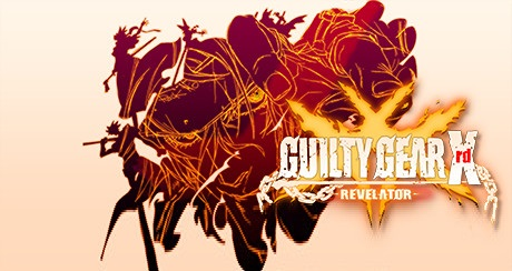 guilty-gear-xrd-revelator-download-torrent
