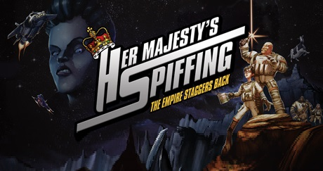 her-majestys-spiffing-download-game
