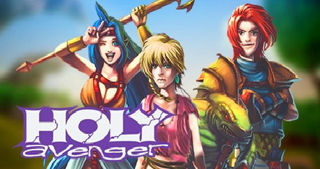 holy-avenger-download-game