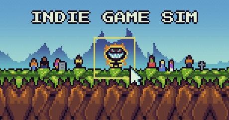 indie-game-sim-download-pc