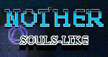 nother-pc-download