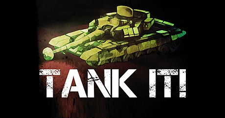tank-it-download-pc-game