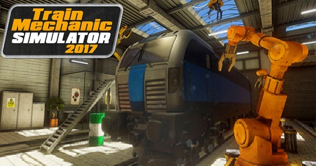 train-mechanic-simulator-2017-download-pc-torrent