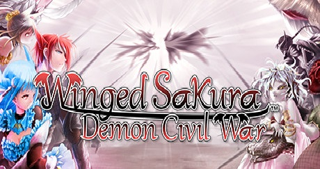 winged-sakura-demon-civil-war-download-pc